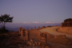 612-Nepal-annapurna-copyright-piotr-nogal