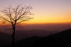 613-Nepal-annapurna-copyright-piotr-nogal