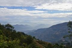 616-Nepal-annapurna-copyright-piotr-nogal