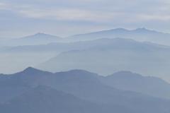 617-Nepal-annapurna-copyright-piotr-nogal