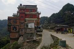 621-Nepal-annapurna-copyright-piotr-nogal
