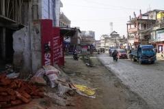622-Nepal-annapurna-copyright-piotr-nogal