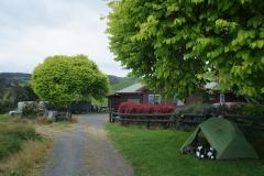 neuseeland nordinsel copyright piotr nogal 051