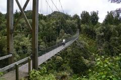 neuseeland nordinsel copyright piotr nogal 074