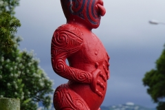 neuseeland sudinsel copyright piotr nogal 004