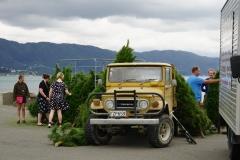 neuseeland sudinsel copyright piotr nogal 007