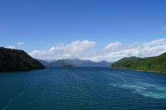 neuseeland sudinsel copyright piotr nogal 009