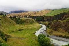 neuseeland sudinsel copyright piotr nogal 016