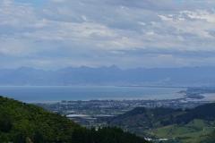 neuseeland sudinsel copyright piotr nogal 026