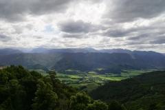 neuseeland sudinsel copyright piotr nogal 027