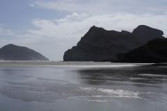 neuseeland sudinsel copyright piotr nogal 038