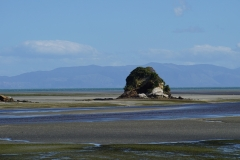 neuseeland sudinsel copyright piotr nogal 041