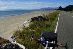 neuseeland sudinsel copyright piotr nogal 043
