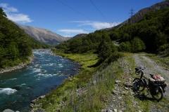 neuseeland sudinsel copyright piotr nogal 049