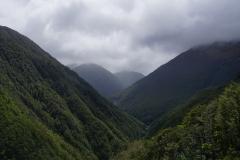 neuseeland sudinsel copyright piotr nogal 070