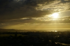 neuseeland sudinsel copyright piotr nogal 097