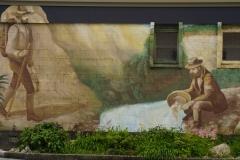 neuseeland sudinsel copyright piotr nogal 104