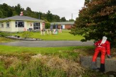 neuseeland sudinsel copyright piotr nogal 105
