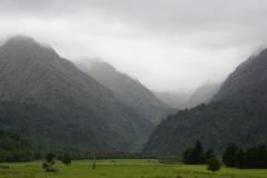 neuseeland sudinsel copyright piotr nogal 106