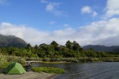 neuseeland sudinsel copyright piotr nogal 112