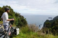 neuseeland sudinsel copyright piotr nogal 116