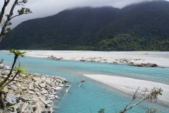 neuseeland sudinsel copyright piotr nogal 119