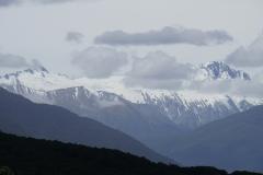 neuseeland sudinsel copyright piotr nogal 122