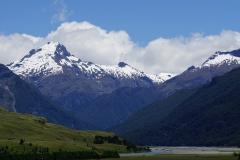 neuseeland sudinsel copyright piotr nogal 124