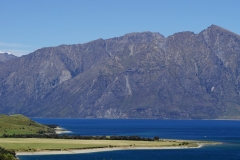 neuseeland sudinsel copyright piotr nogal 125