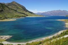 neuseeland sudinsel copyright piotr nogal 126