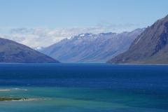 neuseeland sudinsel copyright piotr nogal 128
