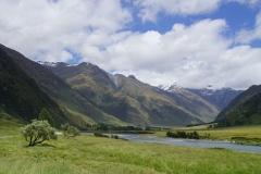 neuseeland sudinsel copyright piotr nogal 130