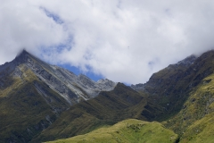 neuseeland sudinsel copyright piotr nogal 131