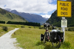neuseeland sudinsel copyright piotr nogal 132