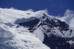 neuseeland sudinsel copyright piotr nogal 134