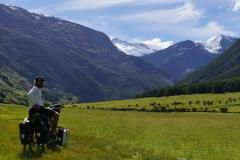 neuseeland sudinsel copyright piotr nogal 146