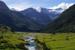 neuseeland sudinsel copyright piotr nogal 147