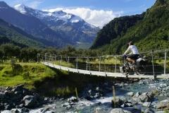 neuseeland sudinsel copyright piotr nogal 148