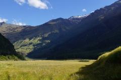 neuseeland sudinsel copyright piotr nogal 153