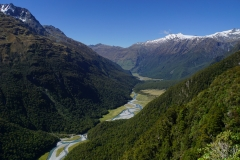 neuseeland sudinsel copyright piotr nogal 156