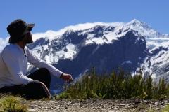 neuseeland sudinsel copyright piotr nogal 161