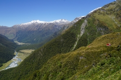 neuseeland sudinsel copyright piotr nogal 163