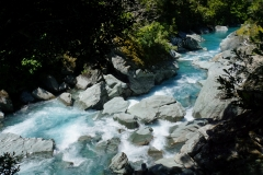 neuseeland sudinsel copyright piotr nogal 164