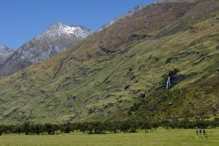 neuseeland sudinsel copyright piotr nogal 165