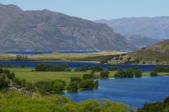neuseeland sudinsel copyright piotr nogal 167