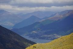 neuseeland sudinsel copyright piotr nogal 173