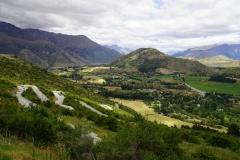 neuseeland sudinsel copyright piotr nogal 174