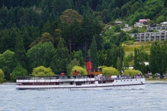 neuseeland sudinsel copyright piotr nogal 175