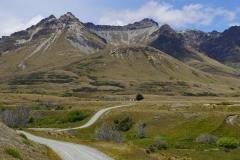 neuseeland sudinsel copyright piotr nogal 182
