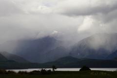 neuseeland sudinsel copyright piotr nogal 186